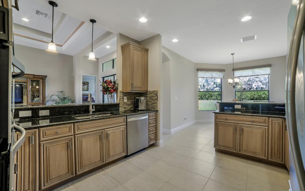 23484 Sanabria Loop, Bonita Springs - Home For Sale 1926439451