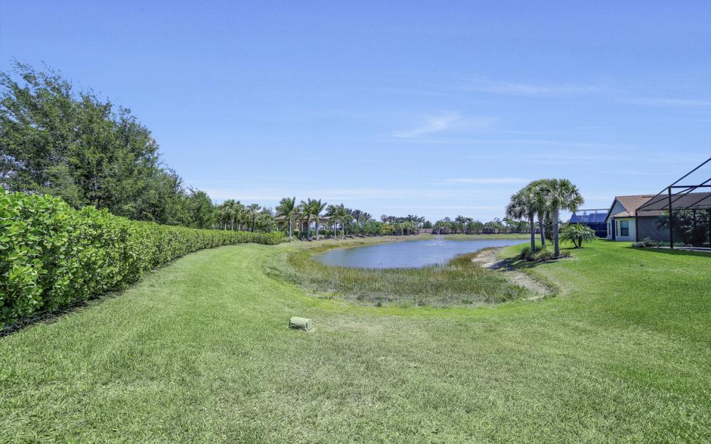23484 Sanabria Loop, Bonita Springs - Home For Sale 2143004464