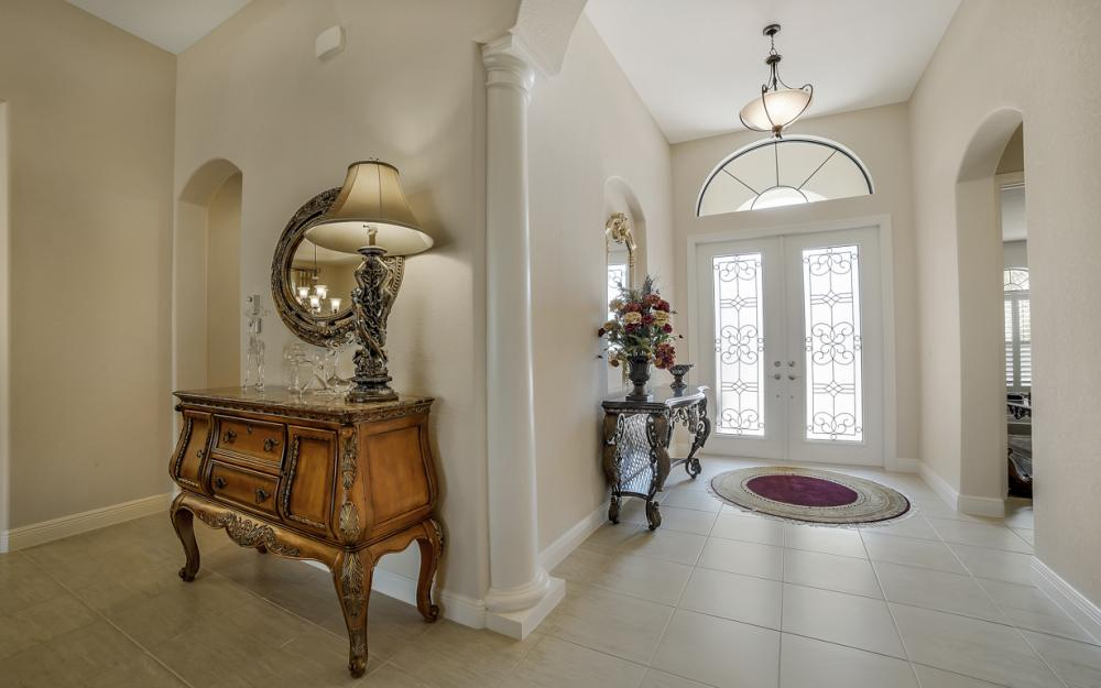 23484 Sanabria Loop, Bonita Springs - Home For Sale 830969764