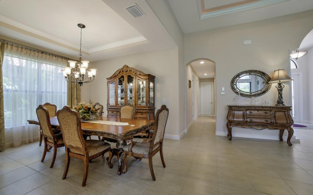 23484 Sanabria Loop, Bonita Springs - Home For Sale 1642372046