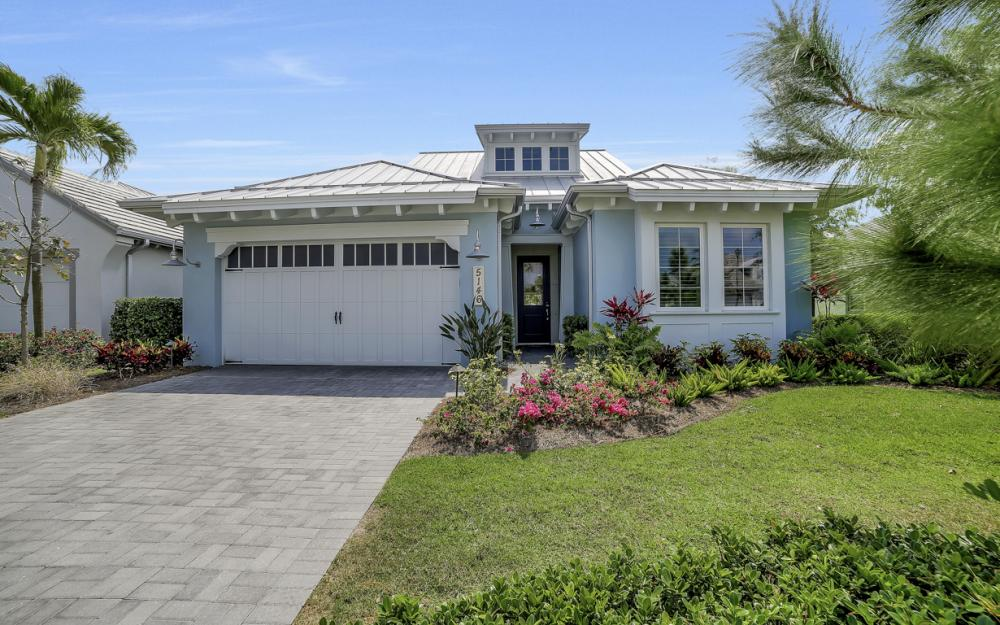 5146 Andros Dr, Naples - Home For Sale 674105676