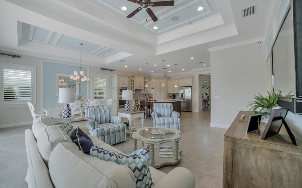 5146 Andros Dr, Naples - Home For Sale 1223497994