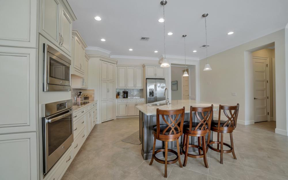 5146 Andros Dr, Naples - Home For Sale 368806905
