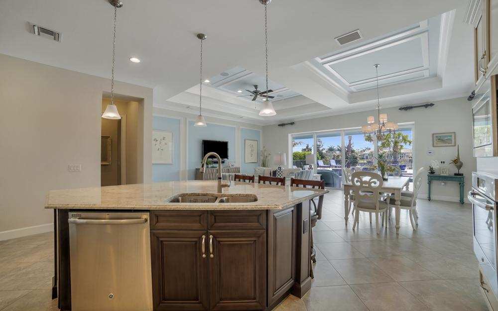 5146 Andros Dr, Naples - Home For Sale 848649074