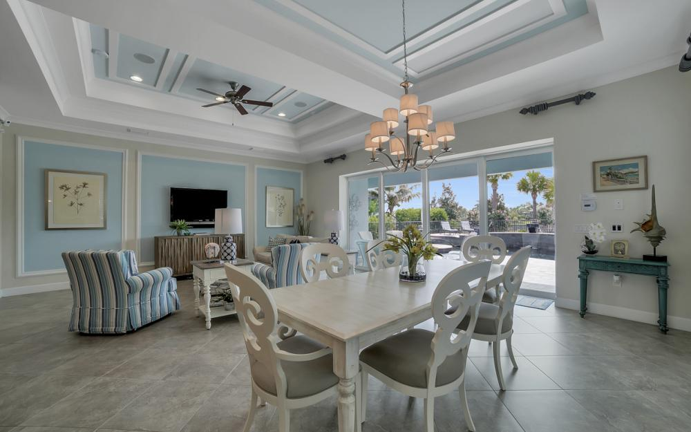 5146 Andros Dr, Naples - Home For Sale 694090206