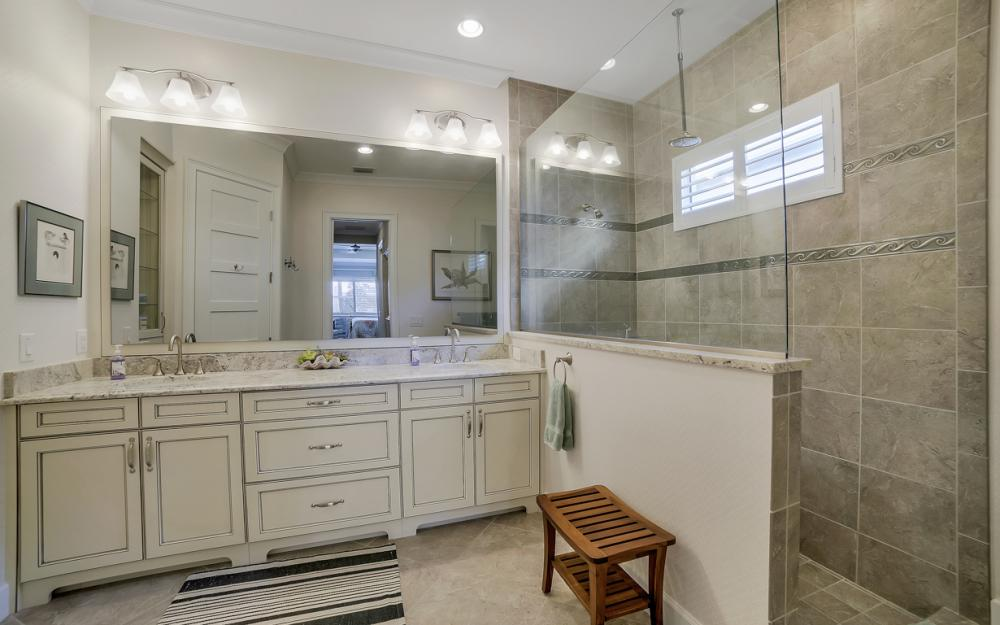 5146 Andros Dr, Naples - Home For Sale 637585290