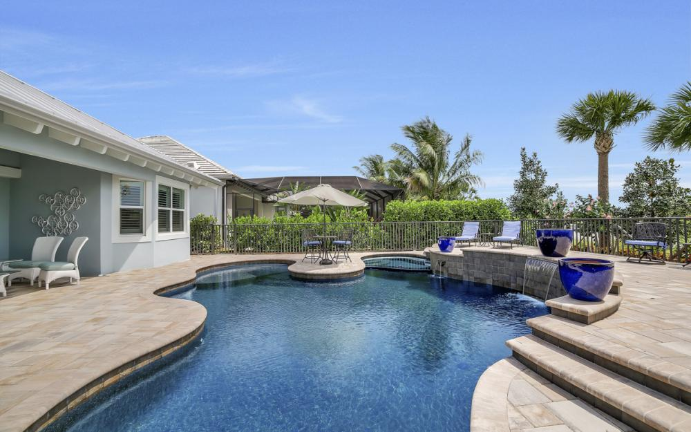 5146 Andros Dr, Naples - Home For Sale 1517595054
