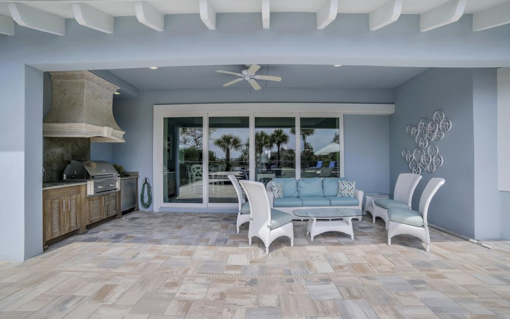 5146 Andros Dr, Naples - Home For Sale 753547633
