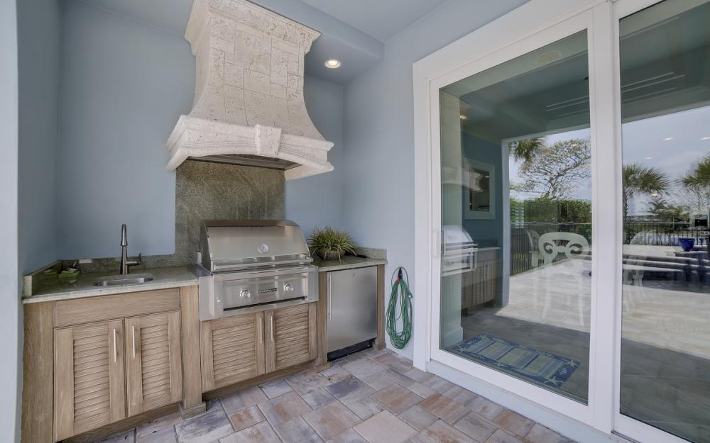 5146 Andros Dr, Naples - Home For Sale 340739129