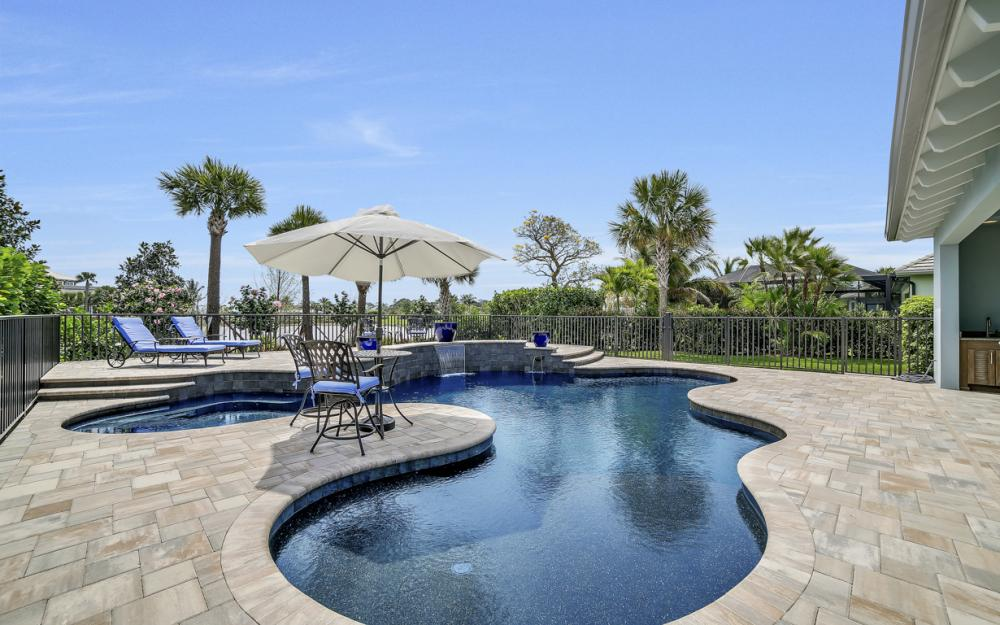 5146 Andros Dr, Naples - Home For Sale 1397431331