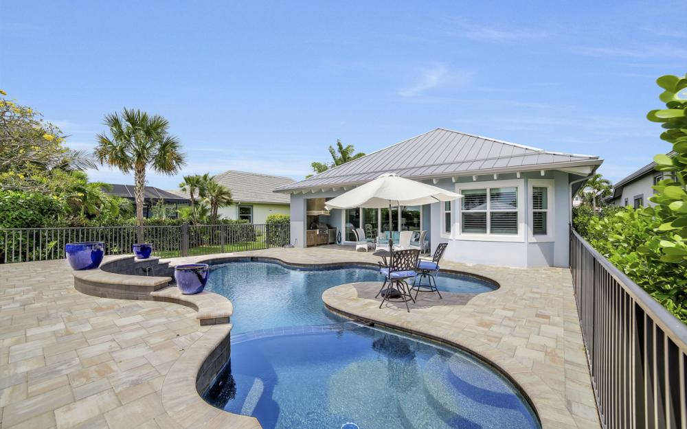 5146 Andros Dr, Naples - Home For Sale 1389484428