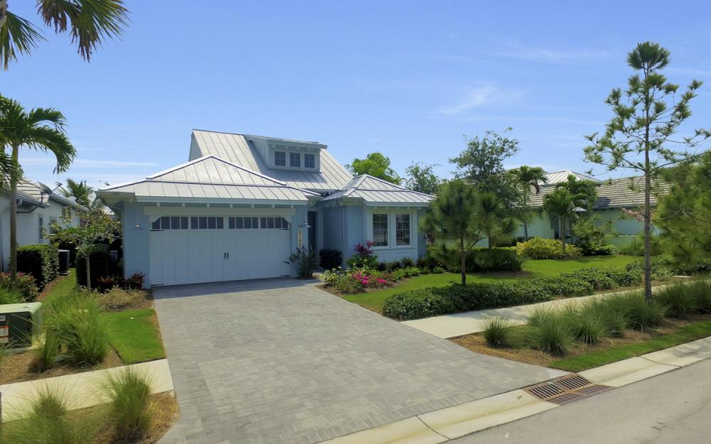 5146 Andros Dr, Naples - Home For Sale 530318292