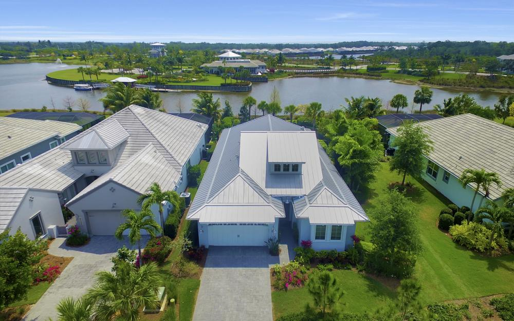 5146 Andros Dr, Naples - Home For Sale 2044761882