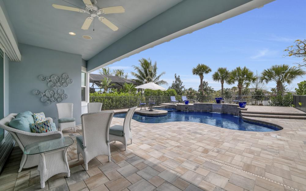 5146 Andros Dr, Naples - Home For Sale 1373926791