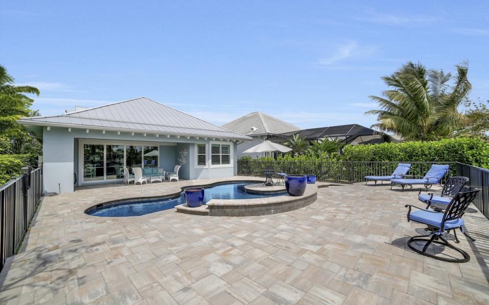 5146 Andros Dr, Naples - Home For Sale 1263538934