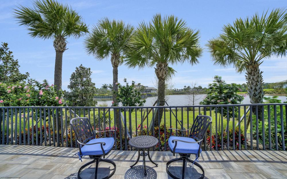 5146 Andros Dr, Naples - Home For Sale 979619986