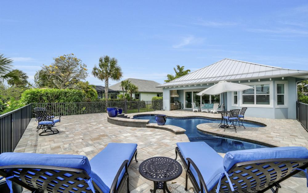 5146 Andros Dr, Naples - Home For Sale 881845513