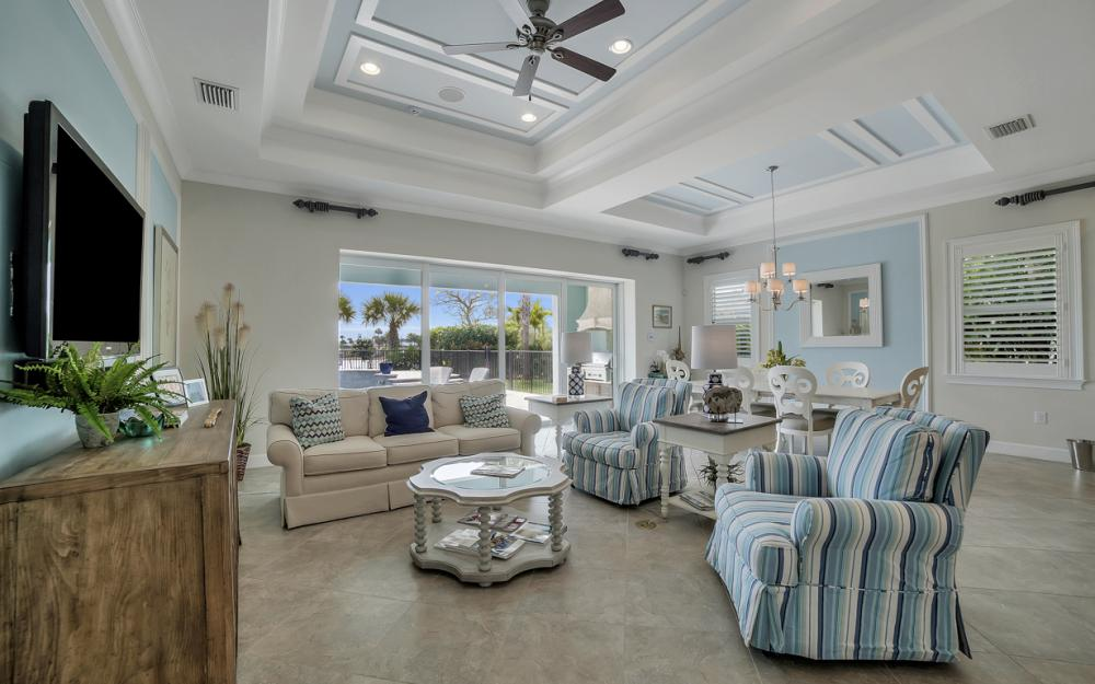 5146 Andros Dr, Naples - Home For Sale 993619445