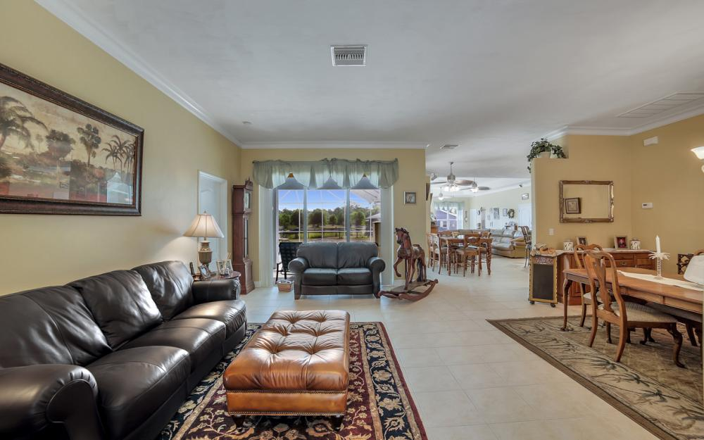 18970 Nalle Rd, North Fort Myers - Home For Sale 249590744