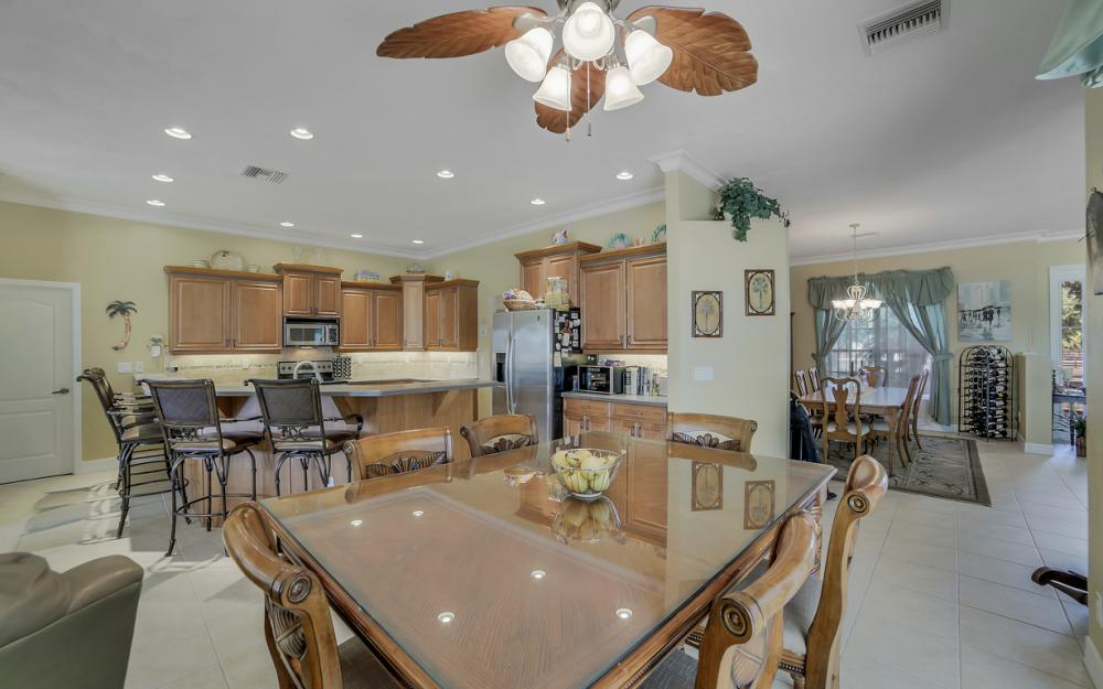 18970 Nalle Rd, North Fort Myers - Home For Sale 320986973