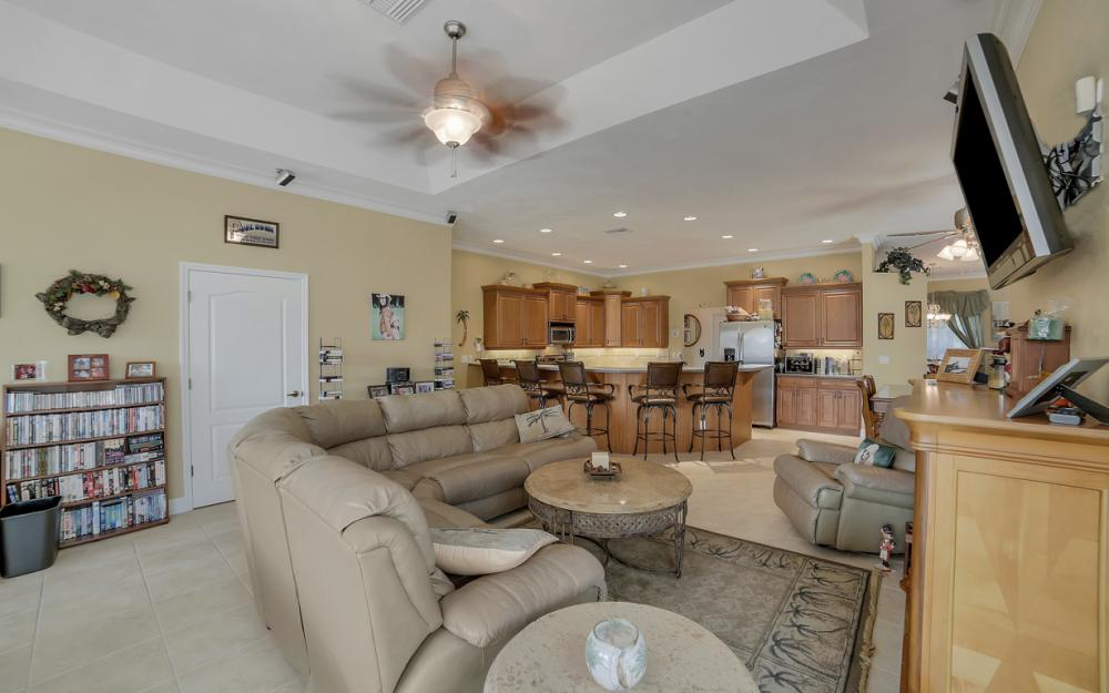 18970 Nalle Rd, North Fort Myers - Home For Sale 2031285543