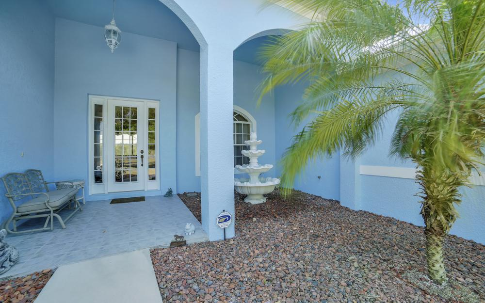 18970 Nalle Rd, North Fort Myers - Home For Sale 1924904190