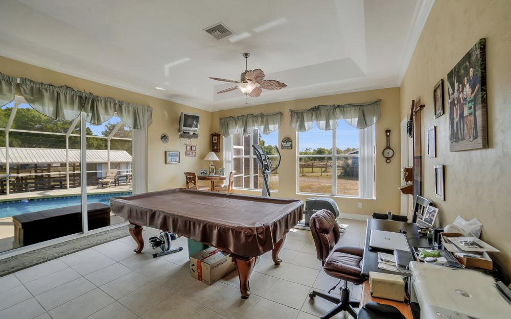 18970 Nalle Rd, North Fort Myers - Home For Sale 1363172301