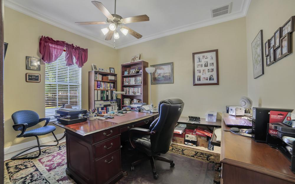 18970 Nalle Rd, North Fort Myers - Home For Sale 794412629