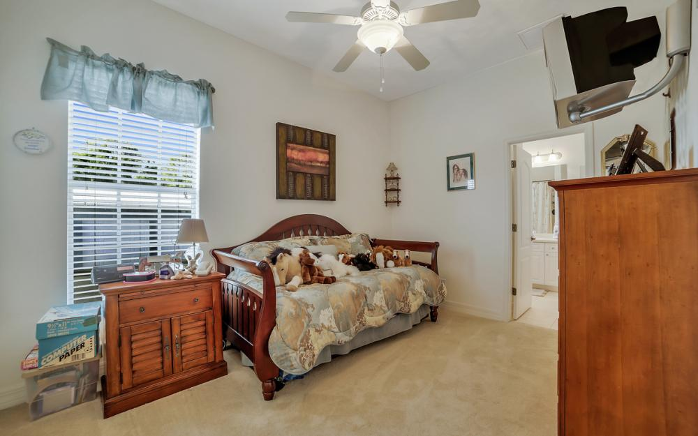 18970 Nalle Rd, North Fort Myers - Home For Sale 1853285966