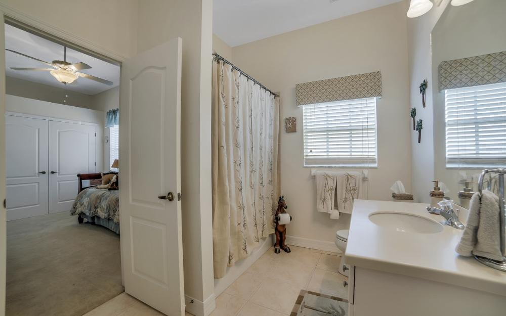 18970 Nalle Rd, North Fort Myers - Home For Sale 1922084423