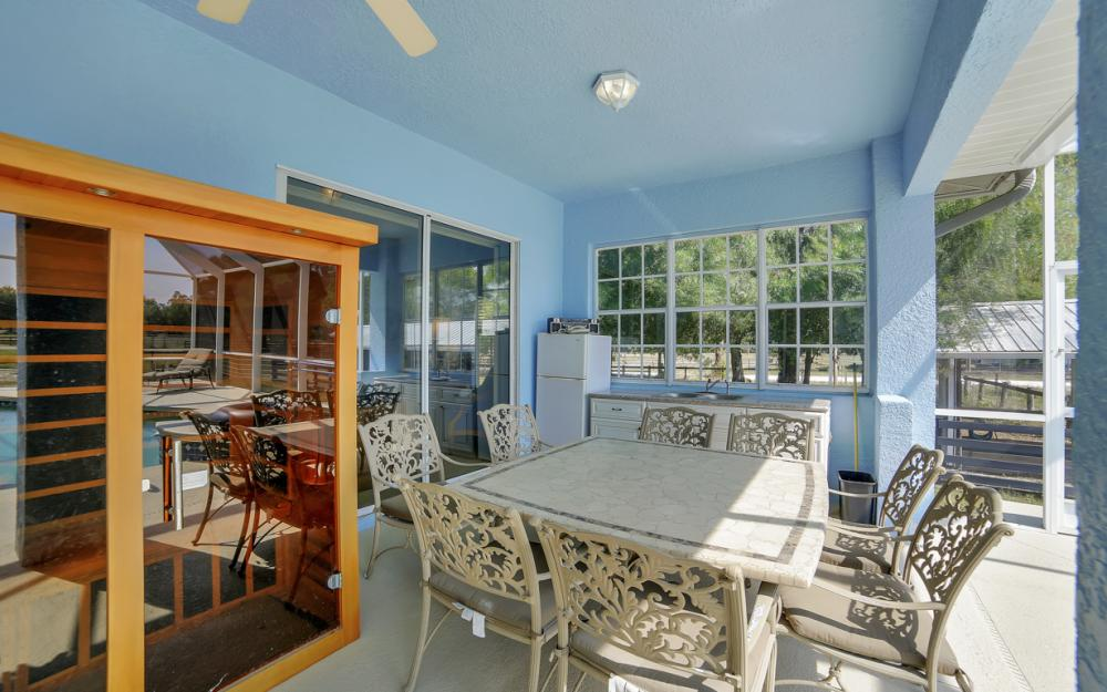 18970 Nalle Rd, North Fort Myers - Home For Sale 863500357