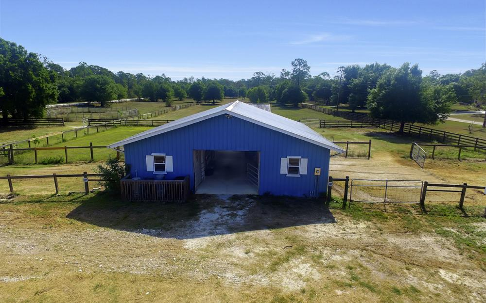 18970 Nalle Rd, North Fort Myers - Home For Sale 1241588656