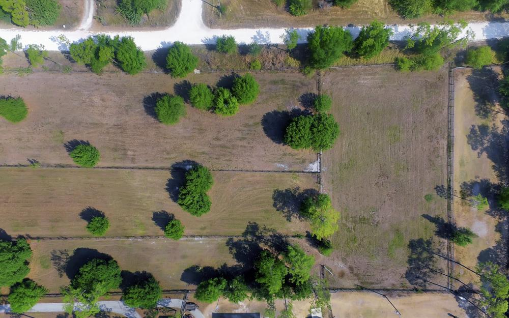 18970 Nalle Rd, North Fort Myers - Home For Sale 849205308