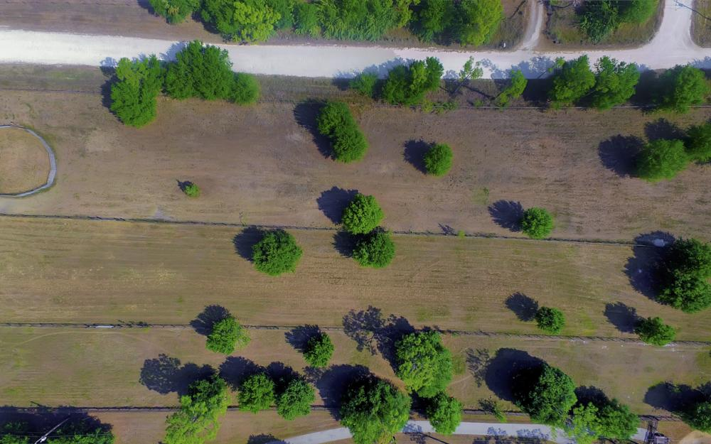 18970 Nalle Rd, North Fort Myers - Home For Sale 387100226