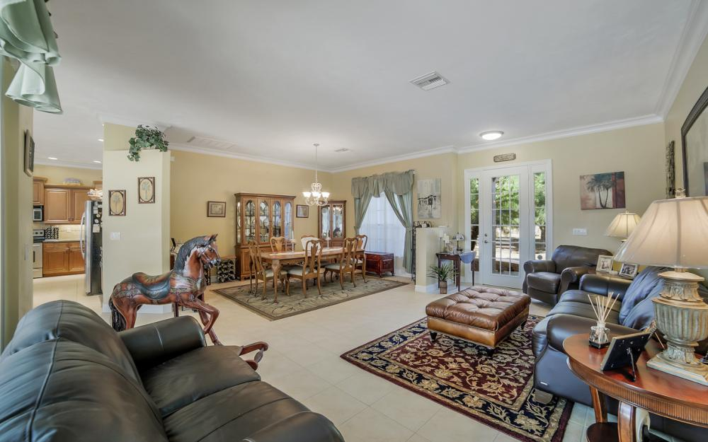 18970 Nalle Rd, North Fort Myers - Home For Sale 1235409599