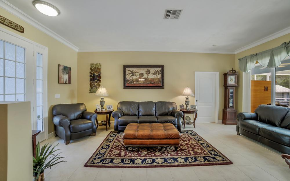 18970 Nalle Rd, North Fort Myers - Home For Sale 235635857