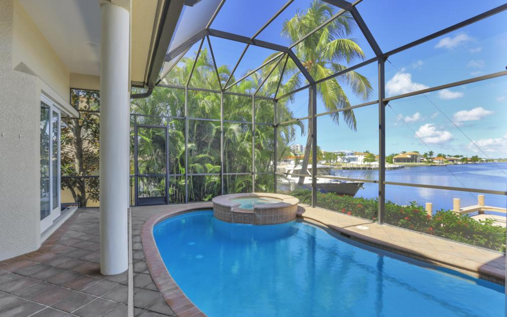 1056 Fieldstone Dr, Marco Island - House For Sale 97941354