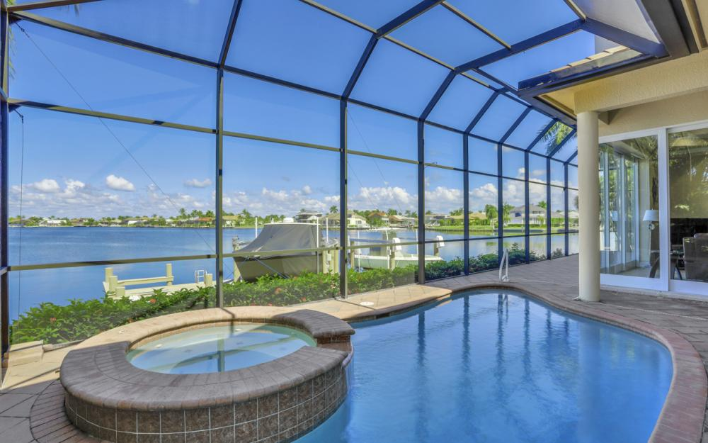 1056 Fieldstone Dr, Marco Island - House For Sale 293495724