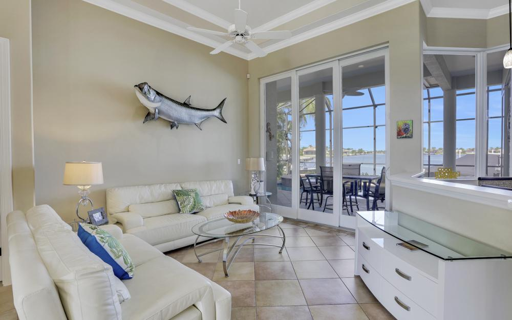 1056 Fieldstone Dr, Marco Island - House For Sale 1628564102