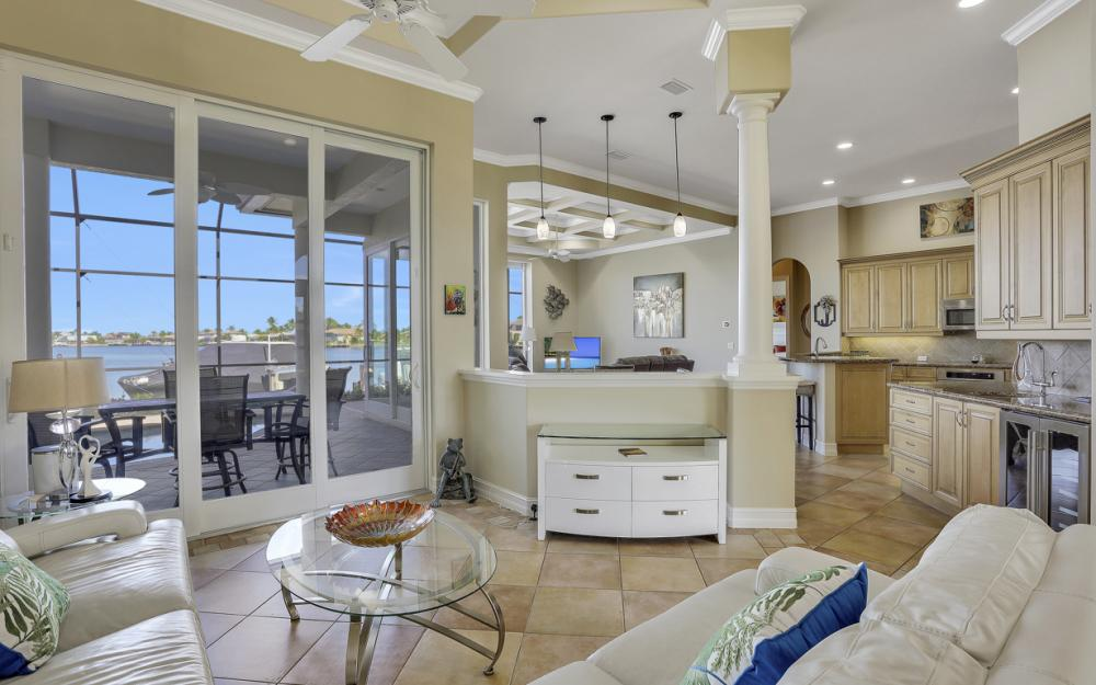 1056 Fieldstone Dr, Marco Island - House For Sale 1755090074