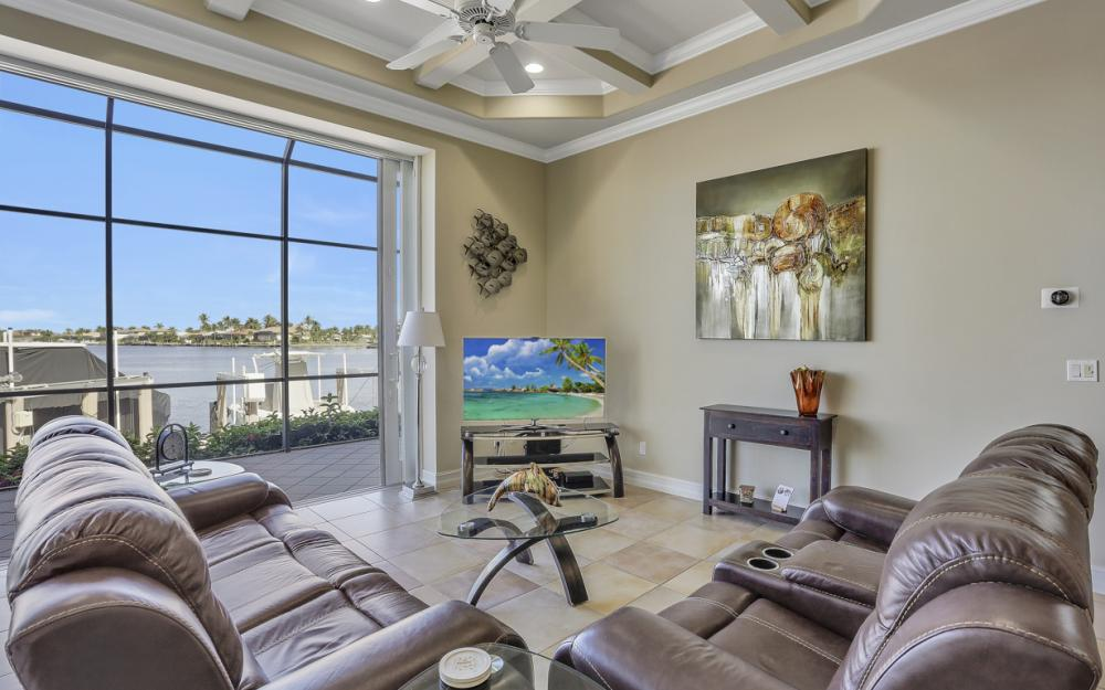 1056 Fieldstone Dr, Marco Island - House For Sale 873781310