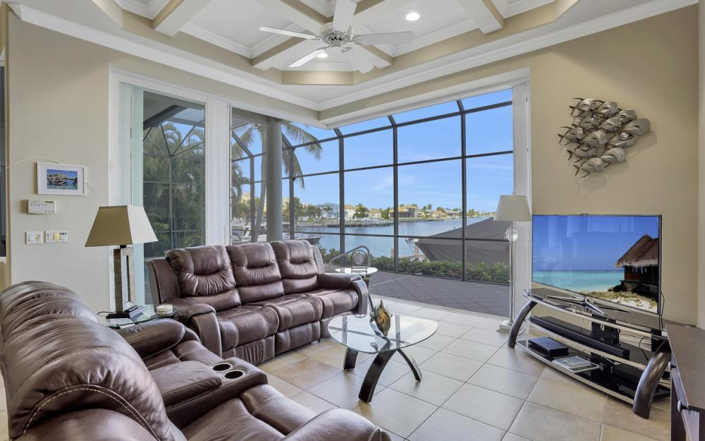 1056 Fieldstone Dr, Marco Island - House For Sale 655006083