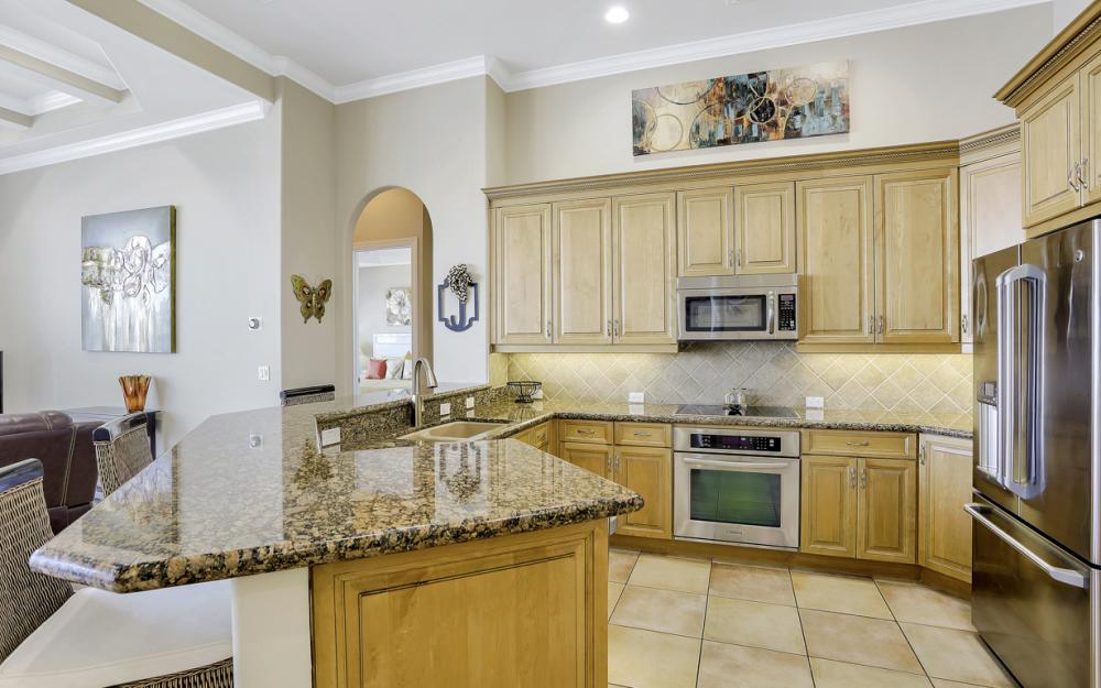 1056 Fieldstone Dr, Marco Island - House For Sale 144128574