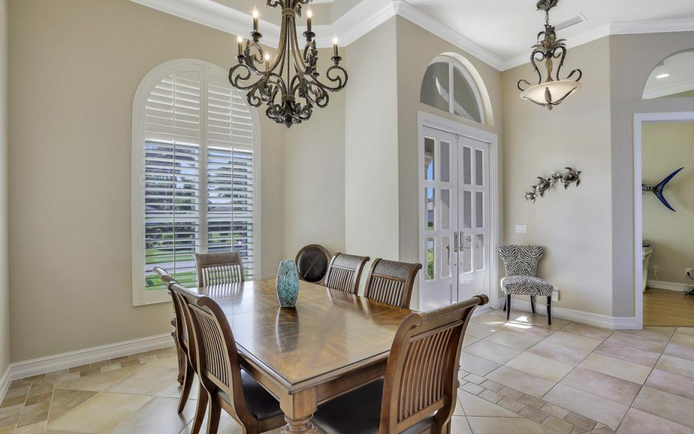 1056 Fieldstone Dr, Marco Island - House For Sale 357883075