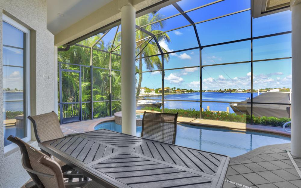 1056 Fieldstone Dr, Marco Island - House For Sale 79540649