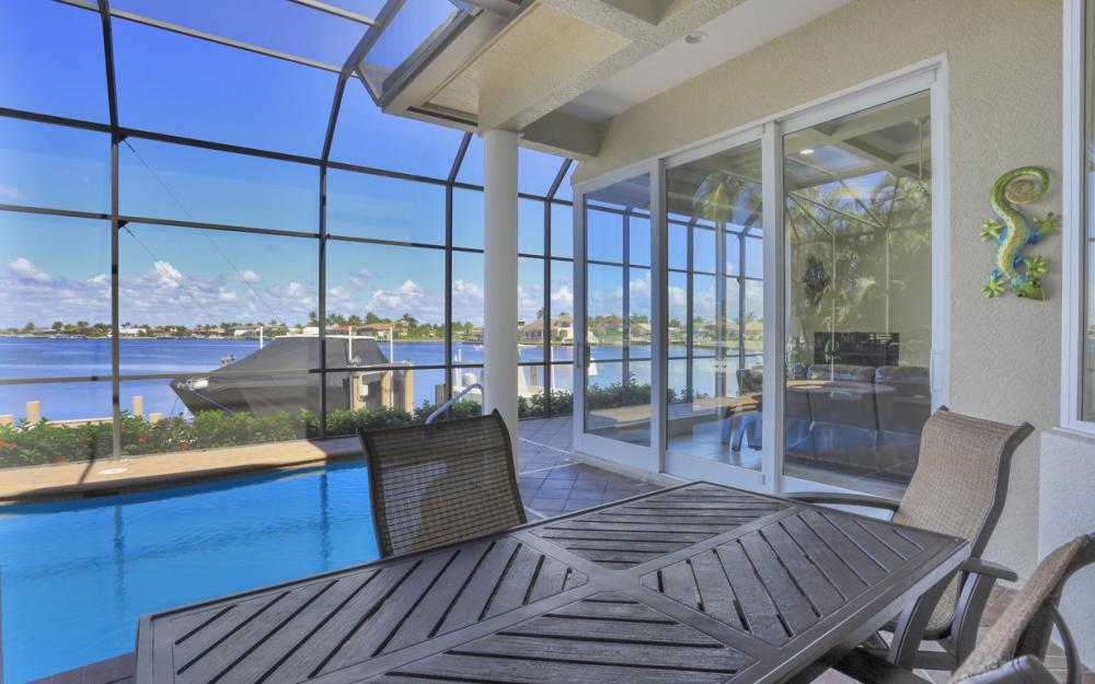 1056 Fieldstone Dr, Marco Island - House For Sale 1100297139