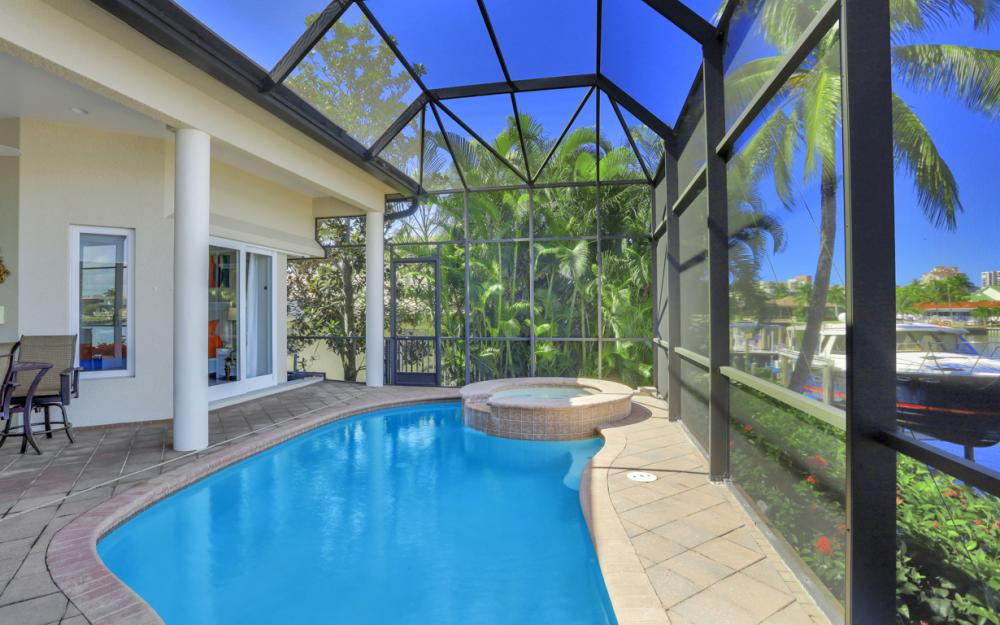 1056 Fieldstone Dr, Marco Island - House For Sale 1242343908
