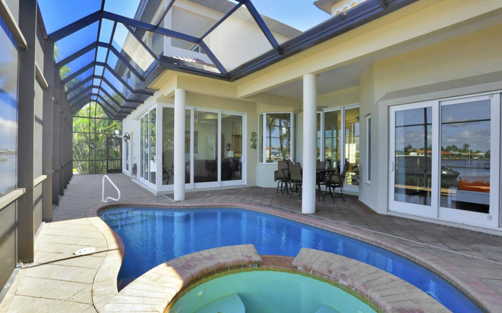1056 Fieldstone Dr, Marco Island - House For Sale 115490643