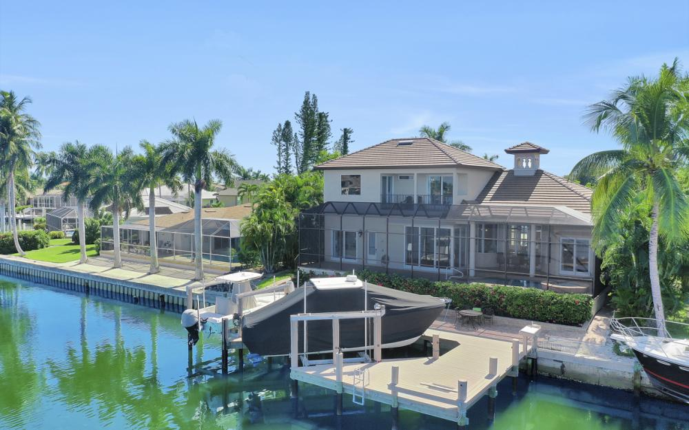 1056 Fieldstone Dr, Marco Island - House For Sale 1809849228