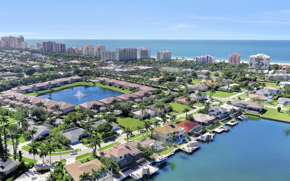1056 Fieldstone Dr, Marco Island - House For Sale 1781578025